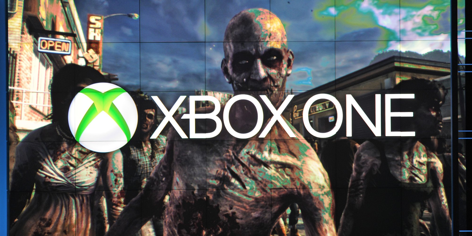 Pics Photos - Best Xbox One Games Facebook Jpg