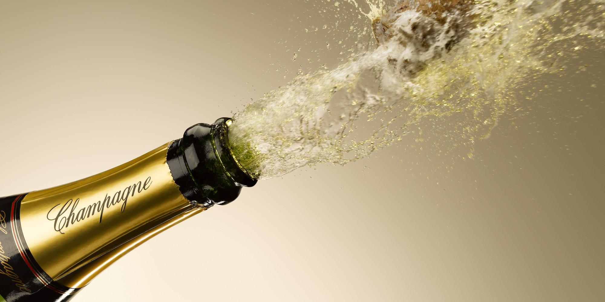 Résultat d'images pour image champagne