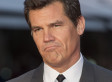 Josh Brolin Reportedly Going To Rehab For 'Substance Abuse'