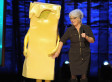 Here's How Much Butter It Takes For An All-Paula Deen Thanksgiving