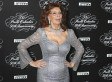 Sophia Loren Is A Total Babe At Pirelli Calendar Anniversary And She's 79 (PHOTOS)