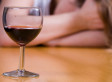 Couples' Drinking Habits May Predict Likelihood Of Divorce, Study Finds
