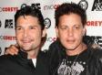 Corey Haim & Corey Feldman: The Two Coreys: Friends & Enablers (PHOTOS)