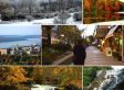 The Best College Towns Ranked By AIER For 2013-14 (PHOTOS)