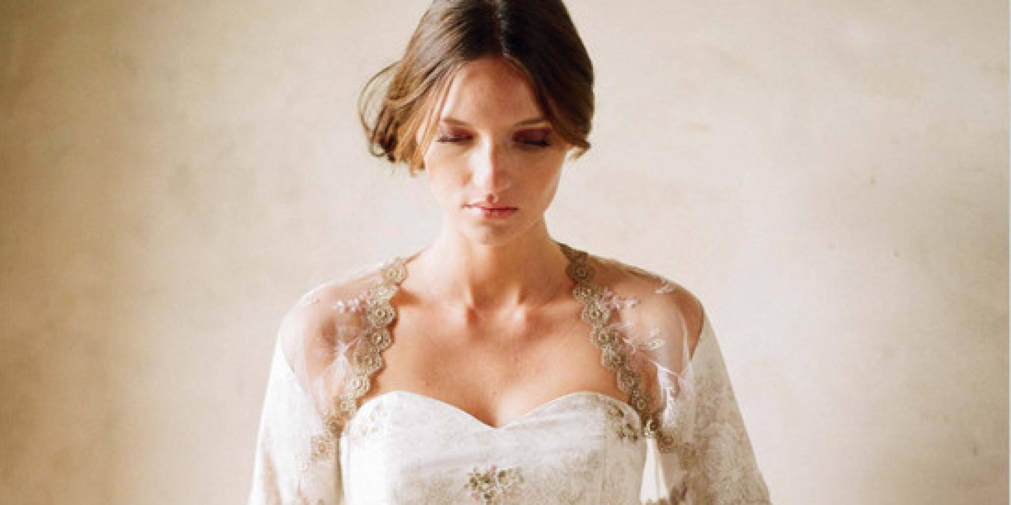 Kelly Clarkson 2013 Wedding 10 Looks For A Kelly C...