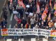 Syndicats : face aux bonnets rouges ils serrent les rangs
