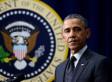 Obama Seeks To Shift Focus To Economic Progress