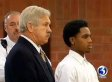 Tarence Mitchell, Teen Football Captain, Accused Of Fatally Stabbing 27-Year-Old Male Lover