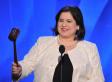 Leticia Van de Putte Announces Bid For Texas Lieutenant Governor