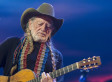 Willie Nelson's Band Members Hurt In Tour Bus Crash