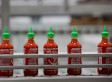 Sriracha Shortage Still A Threat As Judge Considers Closing Factory