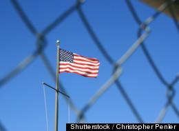 En aprietos republicanos por juego de inmigrantes