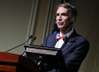 Bill Nye: Debate Over Evolution In Texas Schools Is Jeopardizing Our Future