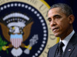 Obamacare Agency Rushed To Hire Contractor, Documents Reveal