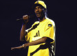 Snoop Dogg's 'Doggystyle' Celebrates 20 Years Of Rap Excellence