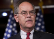 Jim Cooper Proposes Ban On Death Gratuity For Lawmakers' Spouses
