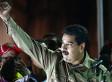 Venezuelan President Uses New 'Emergency' Powers To Extend Grip On Flailing Economy