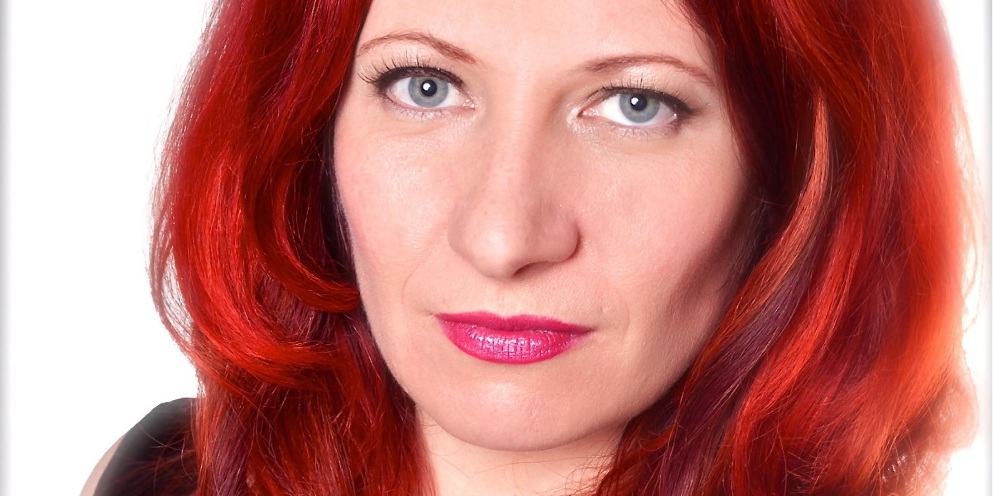 Amber Dawn nude 6