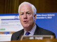 John Cornyn, Texas Senator, Says Iran Deal Is Obamacare Distraction