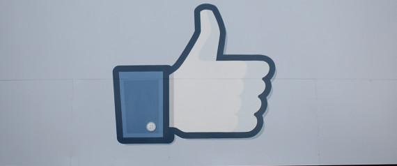 facebook aimer