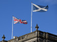 Scottish Independence Date Set As March 24 2016 Should Voters Back It