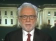 Wolf Blitzer Makes Unfortunate Transition (VIDEO)