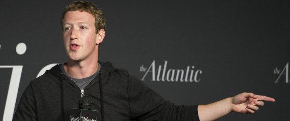 mark zuckerberg immigration reform