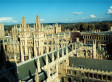 Rhodes Scholars 2014: 32 American Students Announced As Winners
