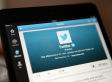 Twitter's New Security Makes Snooping 'Impossible'