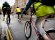 Police To Target 'Death' Junctions For Cyclists In Bid To Improve Safety