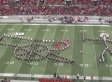 Ohio State Marching Band Plays Tribute To Civil War, Gettysburg Address (VIDEO)