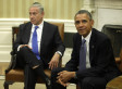 Obama Phones Israel's Netanyahu Following Iran Nuclear Deal