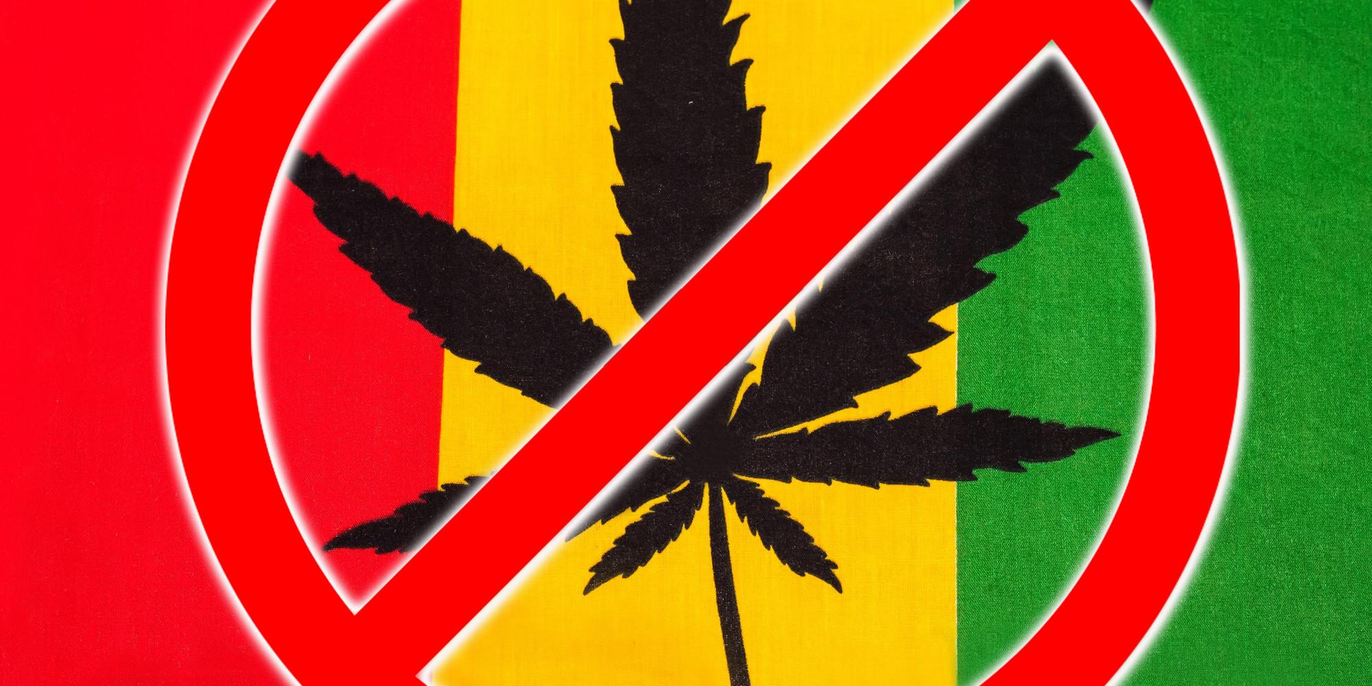 marijuana ads banned on google  facebook and twitter