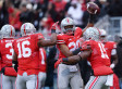 BCS Standings: Top 3 Spots Unchanged, NIU Passes Fresno State