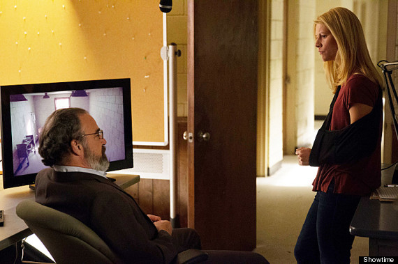 homeland season 2 carrie and brody relationship quizzes