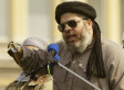 French Security Services Planned To Assassinate Abu Hamza, Report Alleges