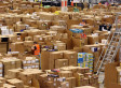 Amazon Warehouse Staff In 'Slave Camp' Conditions, Workers Say