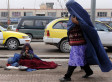 Afghanistan Could Reintroduce Stoning As Punishment For Adultery