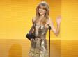 American Music Awards Winners Include Taylor Swift, Justin Timberlake, Ariana Grande
