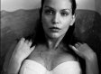 Leah Kelley, Plus-Size Model, Stuns In Robyn Lawley Swimwear (PHOTOS)