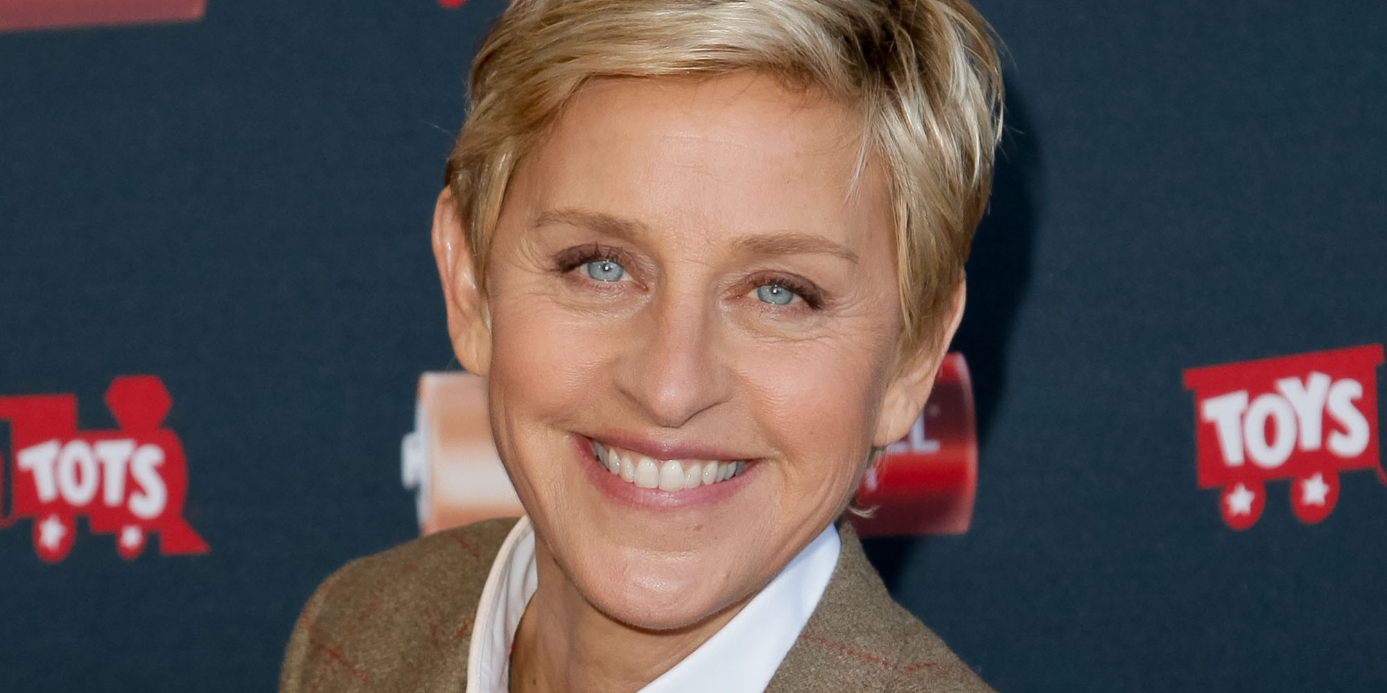 ellen degeneres oscarellen degeneres show, ellen degeneres instagram, ellen degeneres wife, ellen degeneres wiki, ellen degeneres net worth, ellen degeneres & portia de rossi, ellen degeneres house, ellen degeneres oscar, ellen degeneres brother, ellen degeneres vk, ellen degeneres youtube, ellen degeneres game, ellen degeneres style, ellen degeneres selfie, ellen degeneres insta, ellen degeneres stand up, ellen degeneres quotes, ellen degeneres interview, ellen degeneres twitter, ellen degeneres email