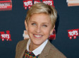 Ellen DeGeneres Breaks Into A Sweat While Taking HuffPost's #nofilter Challenge