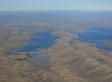 South Atlantic Earthquake 2013: Magnitude-7.0 Quake Strikes Southwest Off Falkland Islands