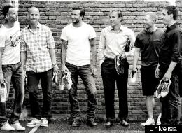 REVIEW: Beckham And The Boys Remember 'The Class Of 92'