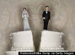 Divorce, 'Girl Power' and Economic Recovery