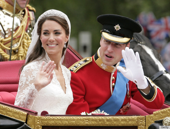 Wedding Hairstyle Kate Middleton : Kate middletons wedding hairdresser is no longer doing the