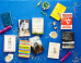 S-best-books-2013-mini
