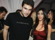Brody Jenner Says He May Not Be Invited To Kim Kardashian And Kanye West's Wedding