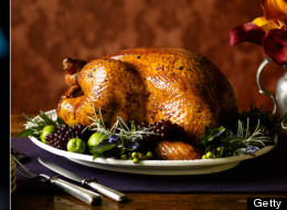 Bring Jewish Flavor To The Thanksgiving Table With These Blessings By Rabbis