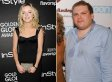 Francesca Eastwood Getting Annulment After Marriage To Jonah Hill's Brother (REPORT)